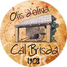 Olis Cal Brisda 1903