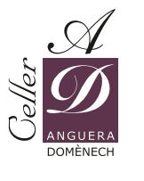 Celler Anguera Domènech