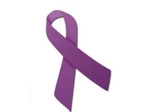 L'Ajuntament de La Torre de l'Espanyol s'adhereix al manifest per a l'eliminació de la violència de gènere