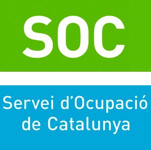 Finalitza la tasca del tècnic contractat amb la subvenció del SOC