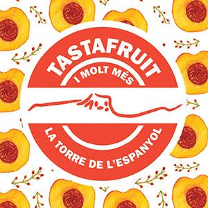 TastaFruitTorreEspanyol
