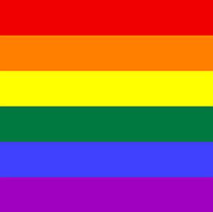 L'Ajuntament s'uneix a la crida del col·lectiu LGTBI