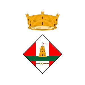 L'equip de govern de l'Ajuntament destitueix els dos regidors d'Unió