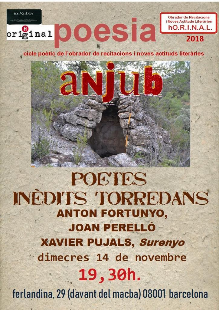 Poetes inèdits torredans