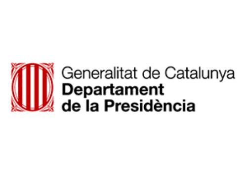 Subvenció de la Generalitat de Catalunya per a Pavimentació i millora dels serveis a carrers