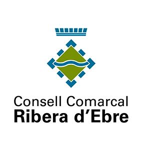 Subvenció del Consell Comarcal per a l'arranjament de l'entroncament del camí dels Esclapers amb Carrerada