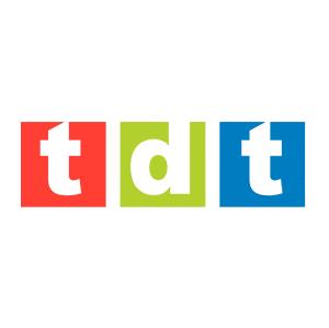 Canvis en la Televisió Digital Terrestre (TDT)