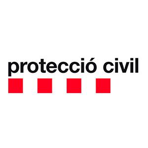 """FAQs """"Menors d'edat"""" de Protecció Civil de què es pot i què no es pot fer ACTUALITZAT A DIARI!"""