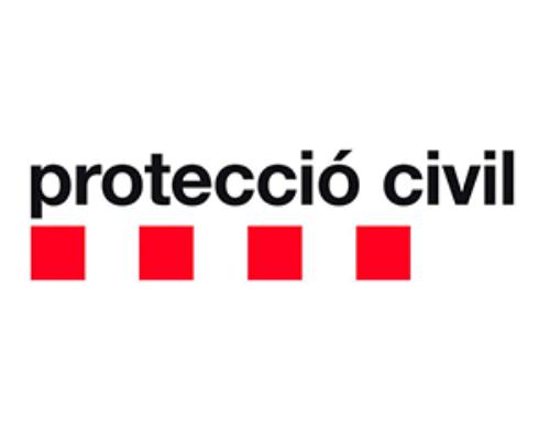 Noves mesures per a la contenció de la pandèmia de COVID-19 (21-11-2020)