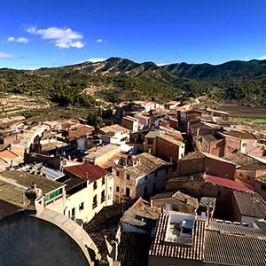 Carta oberta als veïns i veïnes de La Torre de l'Espanyol