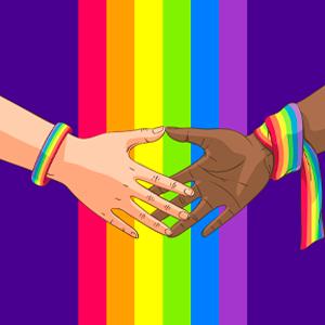 Declaració Institucional en motiu del 28 de juny de 2021, Dia per l'alliberament LGTBI